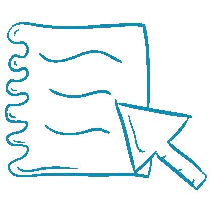 Digital Notebook